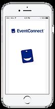 eventconnect-app.png