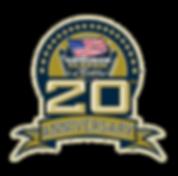 20 logo2.png
