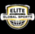 ESG-logo-4.png