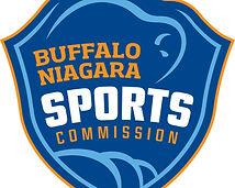 Buffalo-Sports-Commission-logo-color.jpg