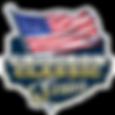 GRIDIRON-CLASSIC-SERIES-USA-300-W2.png