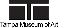 THE_FINAL TAMPA MUSEUM OF ART LOGO.png