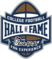 1200px-College_Football_Hall_of_Fame_log