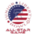 JR LIBERTY BOWL ALLSTAR GAME LOGO.png