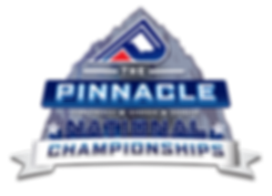 Pinnacle-National-Champs.png