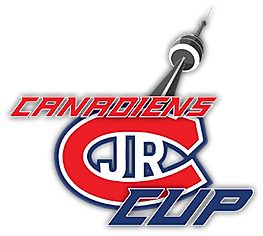 canadiens cup.png