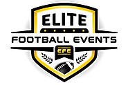 EFE-Badge-PNG.png