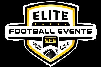 EFE-Badge-PNG.png