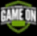 gameon mobile logo.png