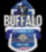 Buffalo_2019.png