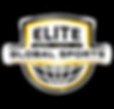 EGS-logo.png