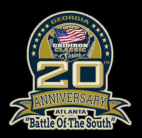 20 logo GEORGIA classic .png