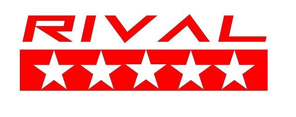 rival logo.jpeg