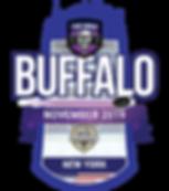 Buffalo_girls_2019 (1).png