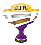 Elite-Cup-Series-Logo.png
