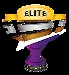 Elite-Cup-Series-Logo.png