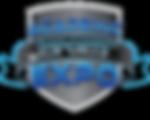 Academic Esports Expo Final Logo.png