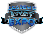 Academic Esports Expo Final Logo.png