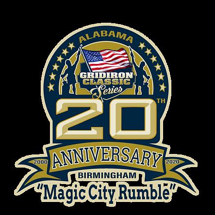 20 logo alabama classic.png