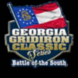 GEORGIA-2-600.png