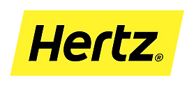 hertz logo transparent.png