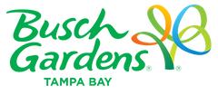 1200px-Busch_Gardens_Tampa_Logo.svg.png