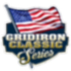 GRIDIRON-CLASSIC-SERIES-USA-300-W2.png