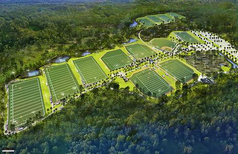 panama sports complex.jpg