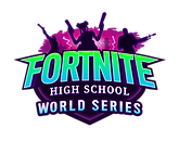 Fortnite-High-school-champs-logo.png