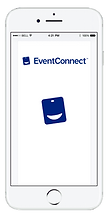 eventconnect-app.png