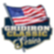 gridiron classic logo.jpeg