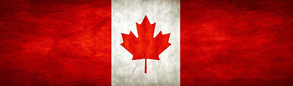 canada-grunge-flag-header.jpg