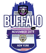 Buffalo_girls_2019 (1).png