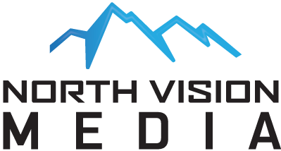 Northvisionmedia-logo-updatedfeb2 (1).pn