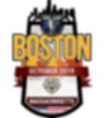 Boston_2019.png