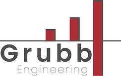 Grubb Engineering Logo_Original.jpg