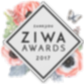badge-ziwa2017-fr.png