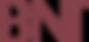 2000px-BNI_logo.svg.png