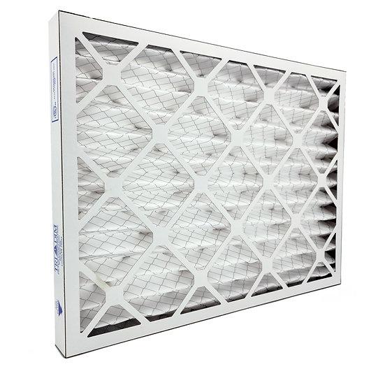 Pleated Air Filter 18'' X 24'' X 2'' | Merv 8