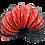 Thumbnail: Nexair™ 2500 🌪 - 2500 CFM Negative Air Machine