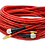 Thumbnail: FusionFlex™ | Replacement Cable for Airbot One™ - 100 ft
