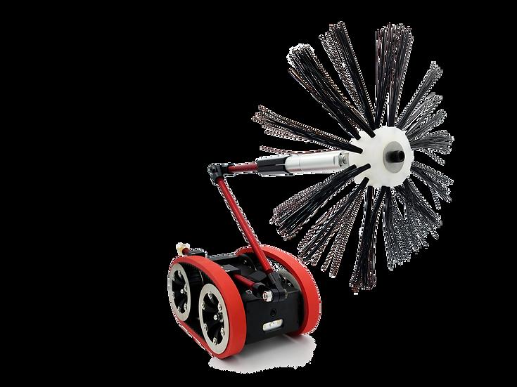Brush Kit   Airbot One