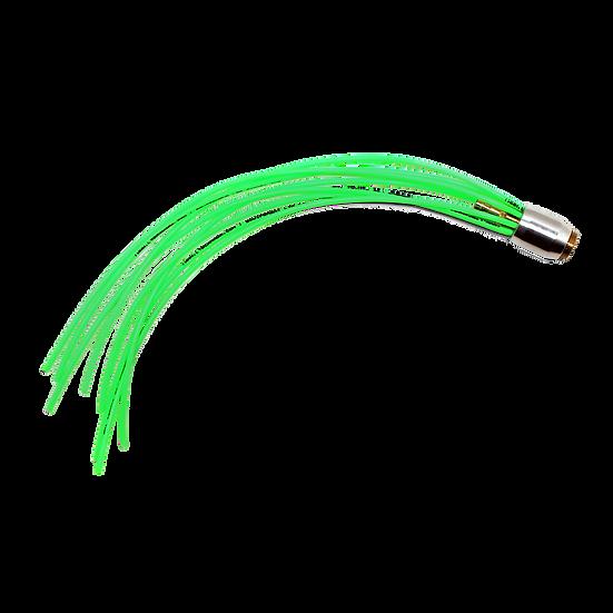 8 Superflex Whips Nexa   Reverse