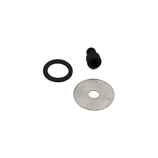 NexBrush™ Screw Replacement Kit