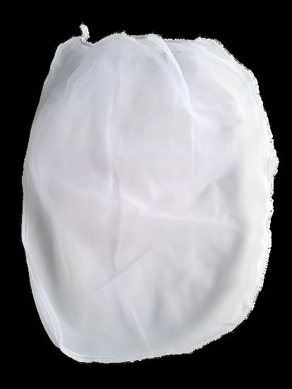 Reusable Bulk Collection Bag   Portable Machines
