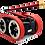 Thumbnail: Airbot One™ Robot