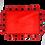 Thumbnail: Magnetic HvacZone™️ Zoning Mat