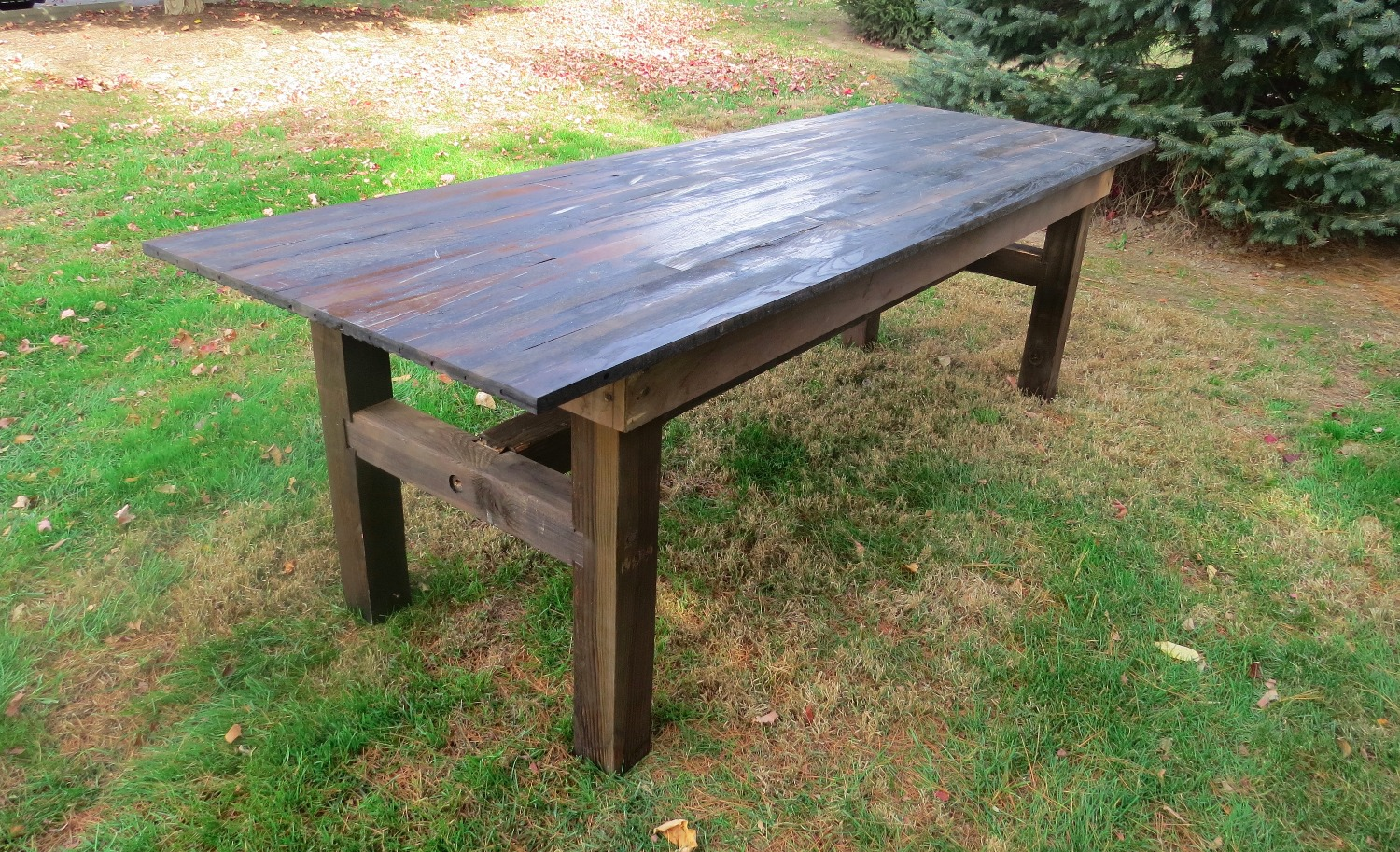 Vineyard Table