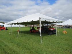 frame-tent-rentals-cincinnatit
