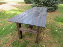 Vineyard Table